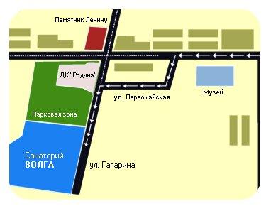 intim-uslugi-v-g-zelenodolsk-rt