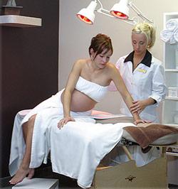 pokazat-video-kak-sebya-vesti-u-ginekologa
