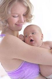 Как спланировать пол ребенка