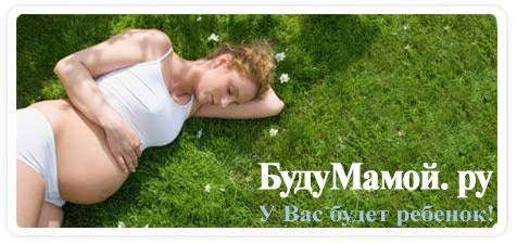 www.budumamoi.ru