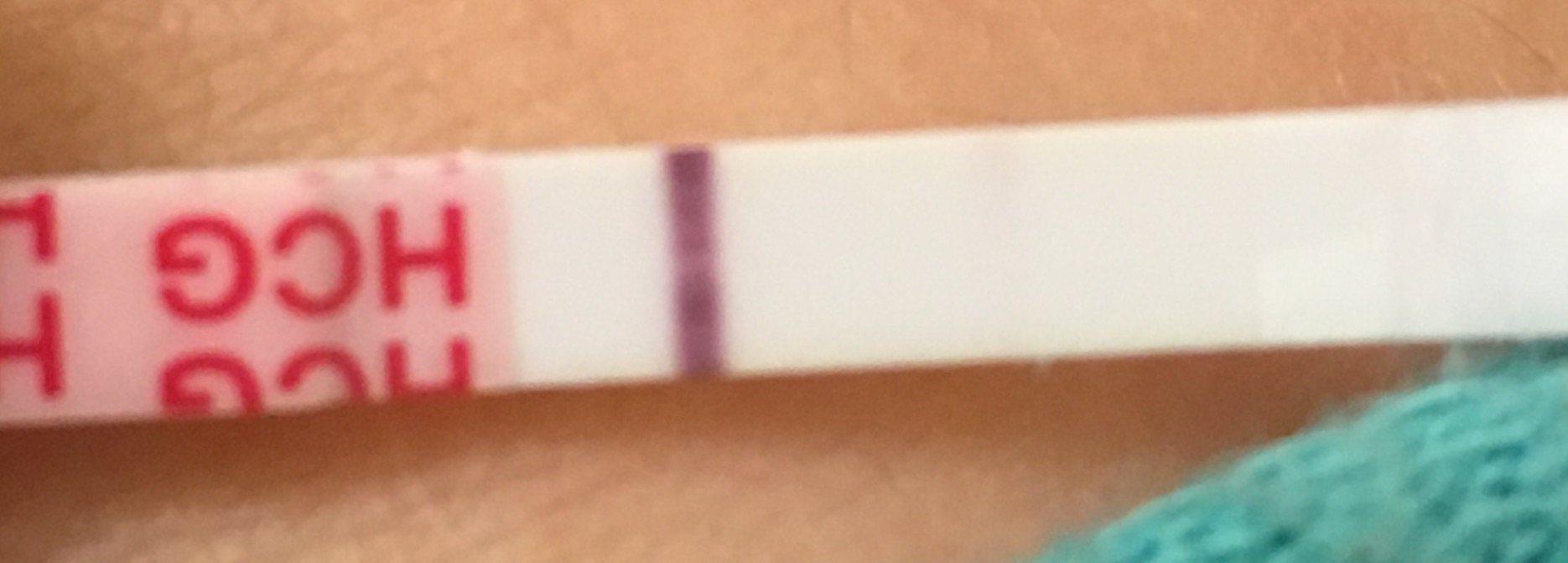 Задержка 10 дней но не беременна 78