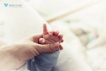 Сердечно-сосудистые заболевания и беременность